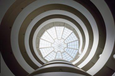 Guggenheim – Lavazza