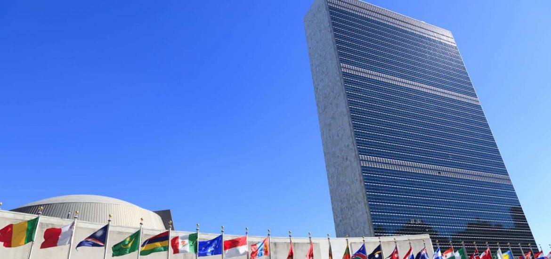 Palazzo-ONU-New-York